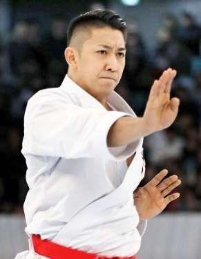 Ryo Kitomo